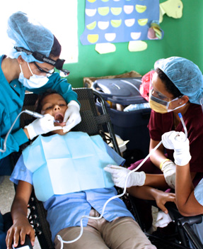 dental-outreach2