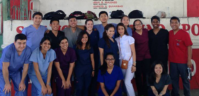 medical-team-leader