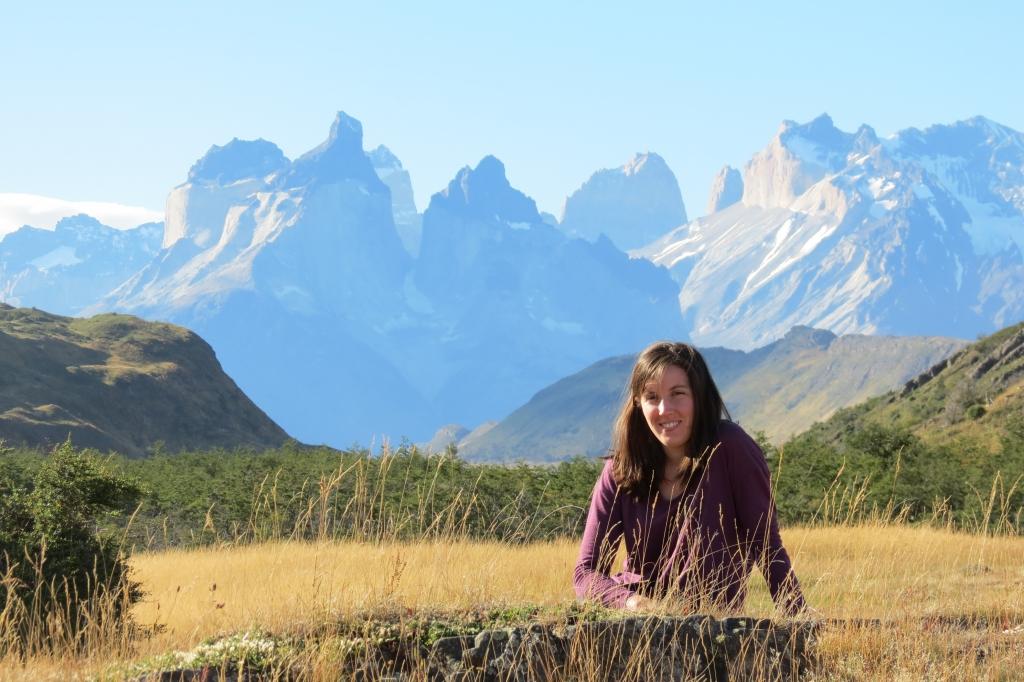 .volunteer in guatemala go overseas page 3